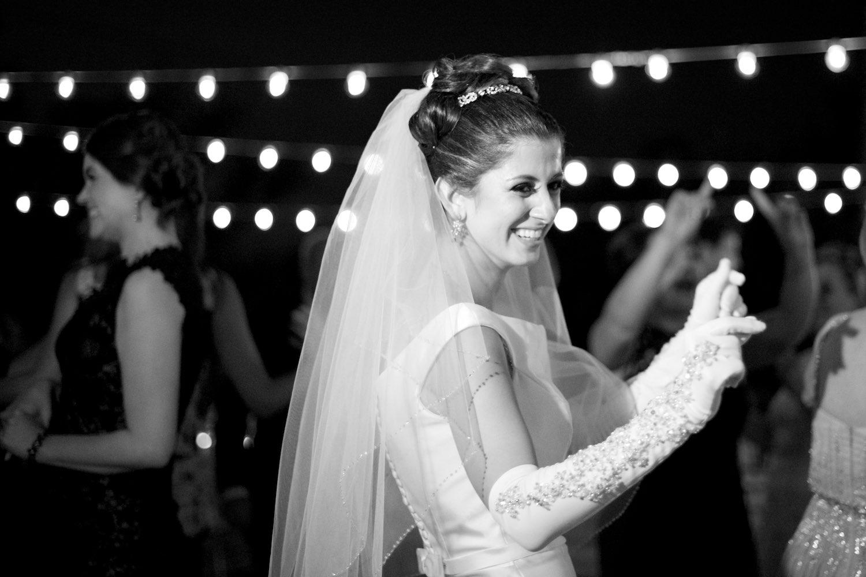 la-valencia-wedding-michal-pfeil-44.jpg
