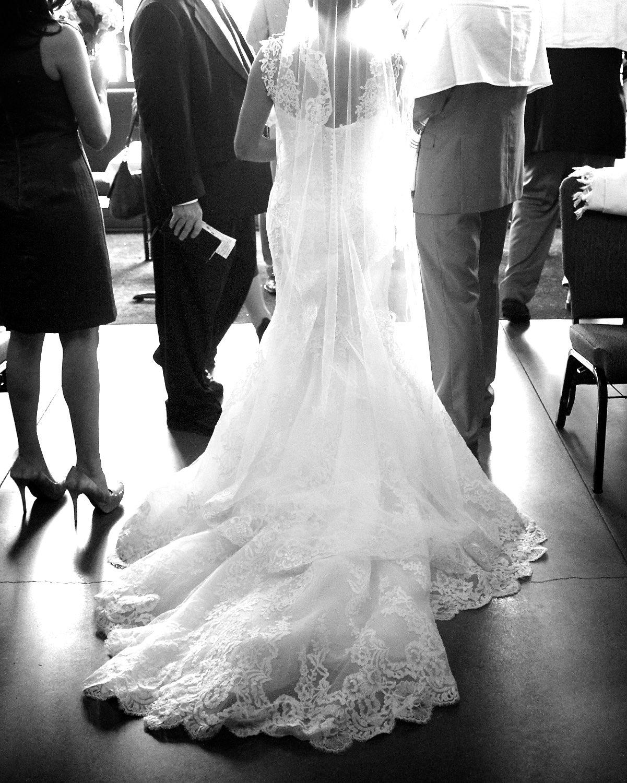 irvine-wedding-michal-pfeil-07.jpg