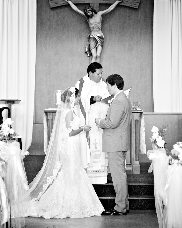 irvine-wedding-michal-pfeil-08.jpg