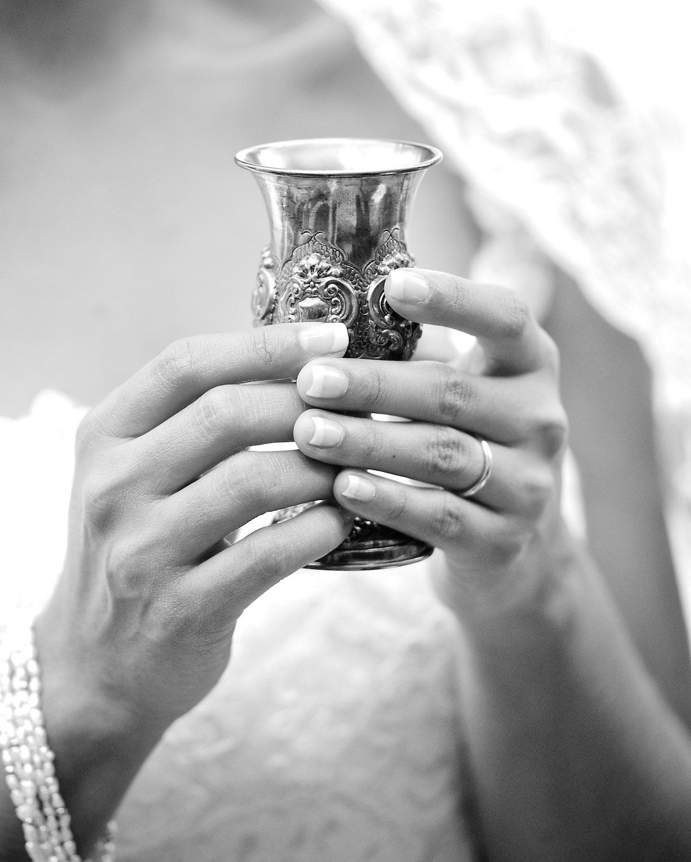irvine-wedding-michal-pfeil-14.jpg