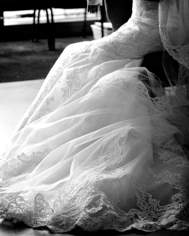 irvine-wedding-michal-pfeil-15.jpg