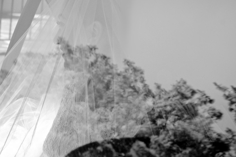 los-angeles-wedding-michal-pfeil-04.jpg