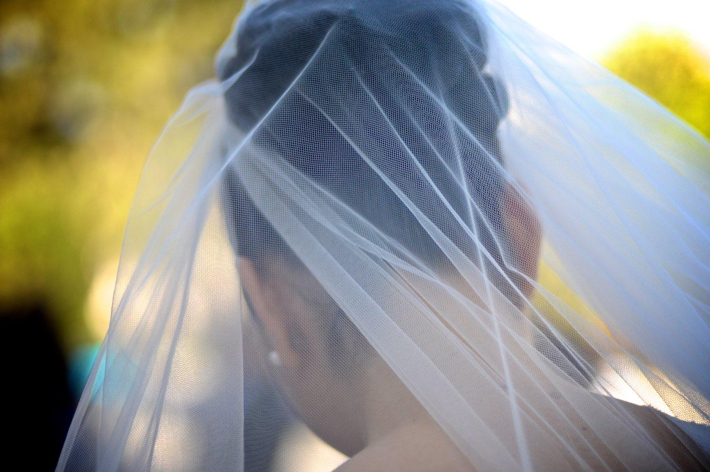 los-angeles-wedding-michal-pfeil-06.jpg