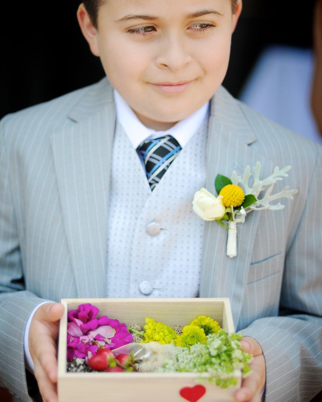 los-angeles-wedding-michal-pfeil-11.jpg