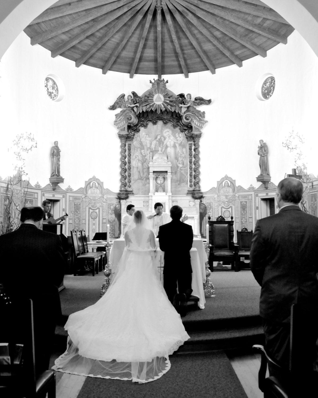los-angeles-wedding-michal-pfeil-14.jpg