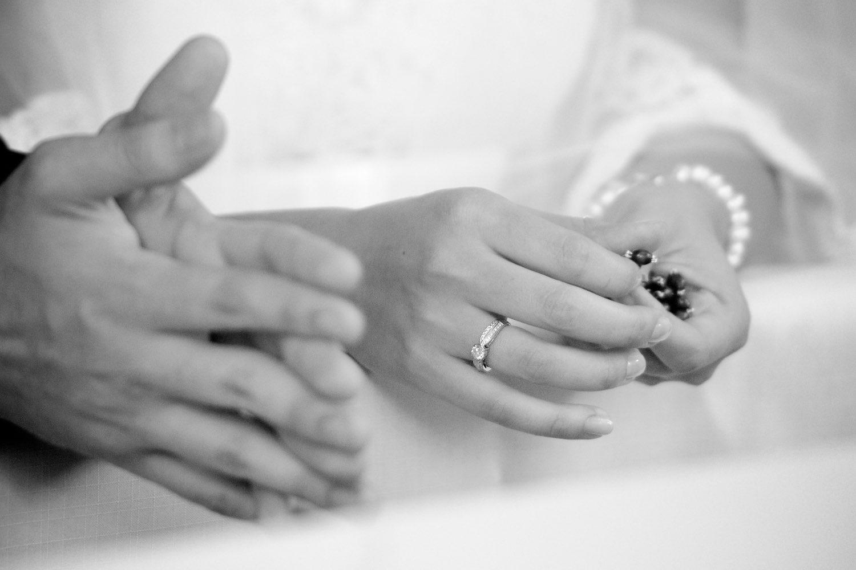 los-angeles-wedding-michal-pfeil-16.jpg