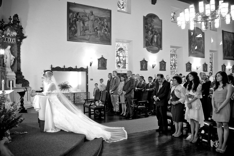 los-angeles-wedding-michal-pfeil-17.jpg