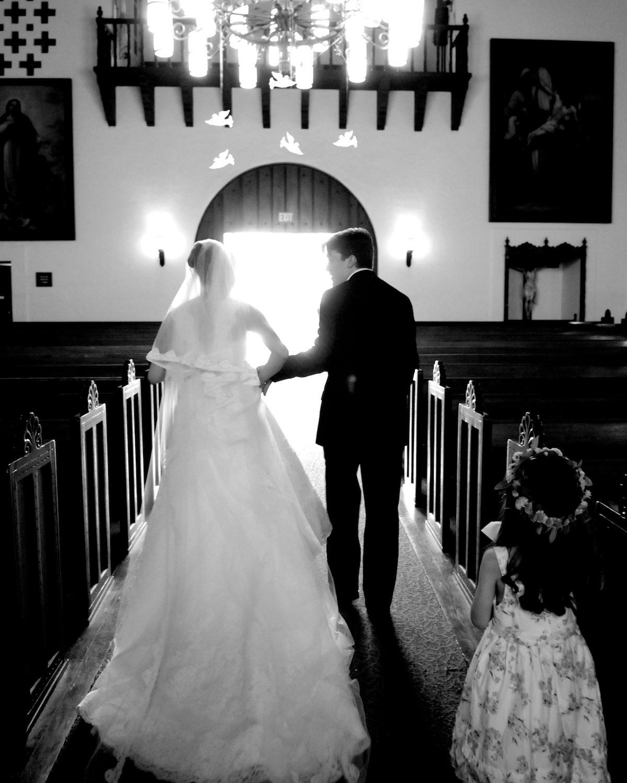 los-angeles-wedding-michal-pfeil-19.jpg