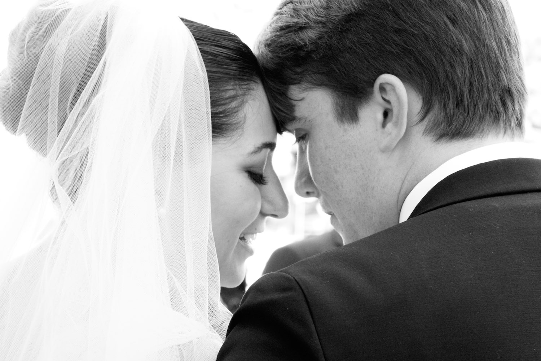 los-angeles-wedding-michal-pfeil-18.jpg
