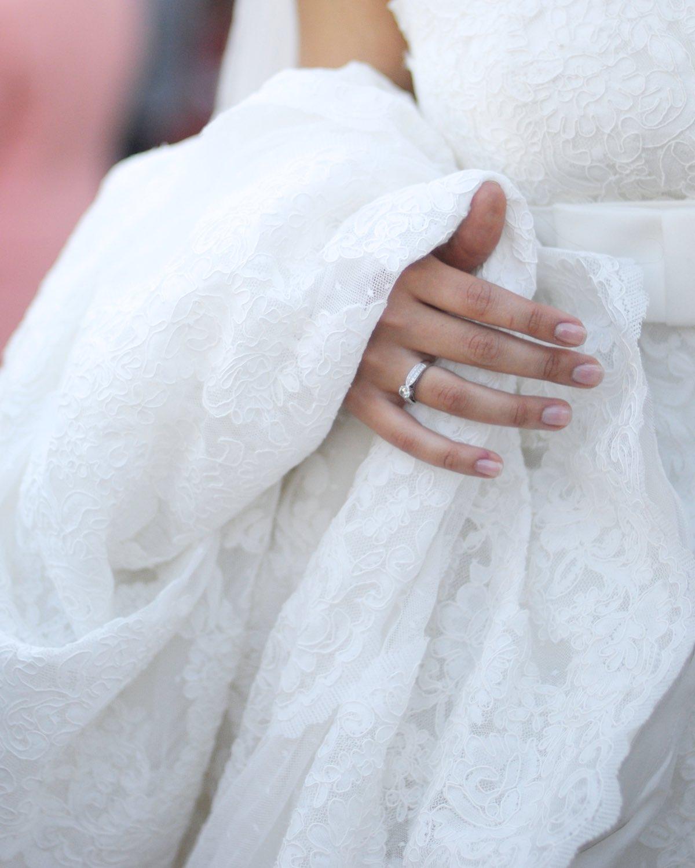 los-angeles-wedding-michal-pfeil-20.jpg