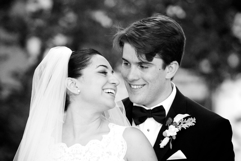 los-angeles-wedding-michal-pfeil-22.jpg
