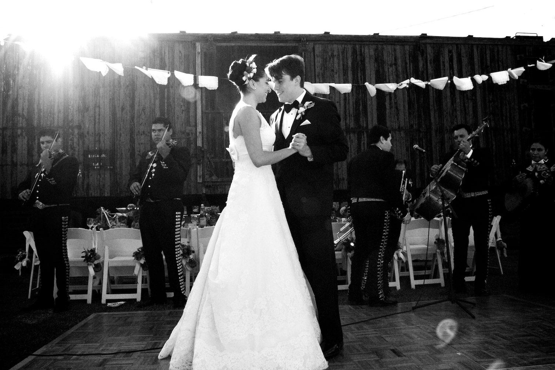 los-angeles-wedding-michal-pfeil-24.jpg