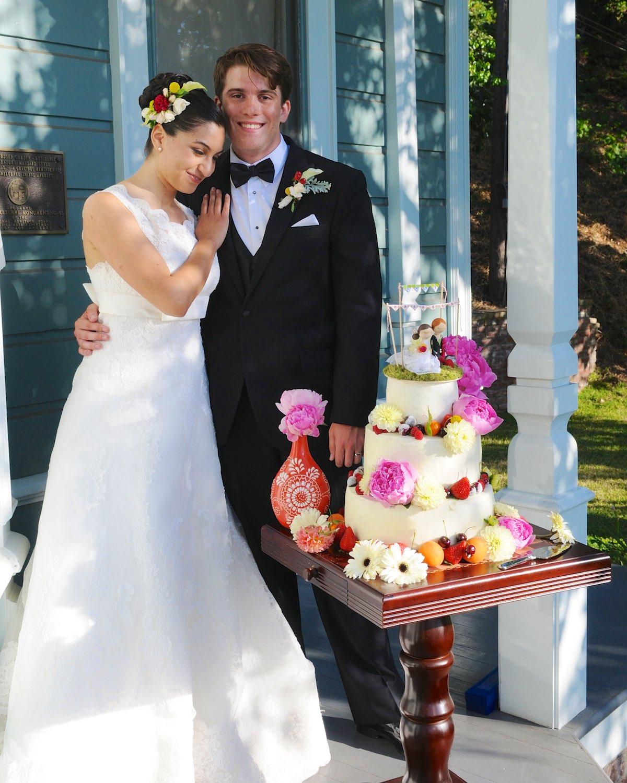 los-angeles-wedding-michal-pfeil-29.jpg