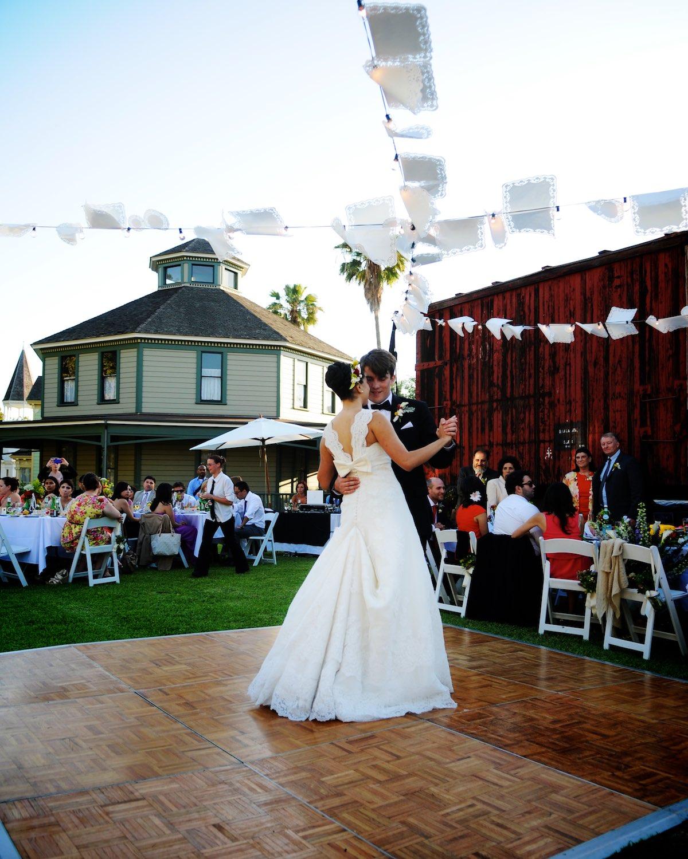 los-angeles-wedding-michal-pfeil-30.jpg