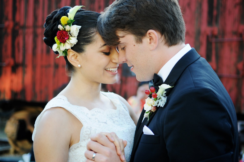 los-angeles-wedding-michal-pfeil-31.jpg