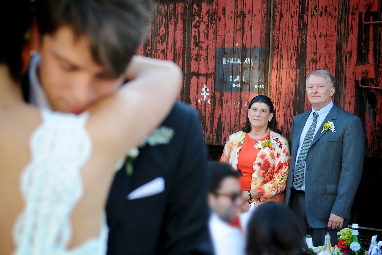 los-angeles-wedding-michal-pfeil-32.jpg