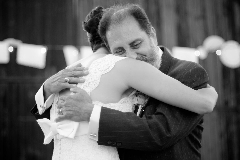 los-angeles-wedding-michal-pfeil-34.jpg
