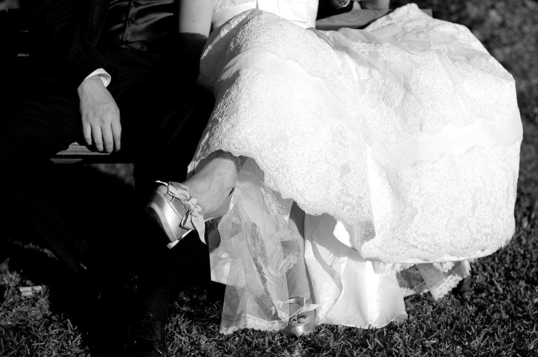 los-angeles-wedding-michal-pfeil-35.jpg