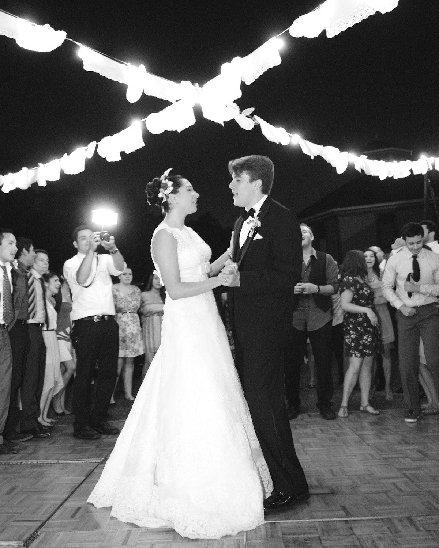 los-angeles-wedding-michal-pfeil-38.jpg