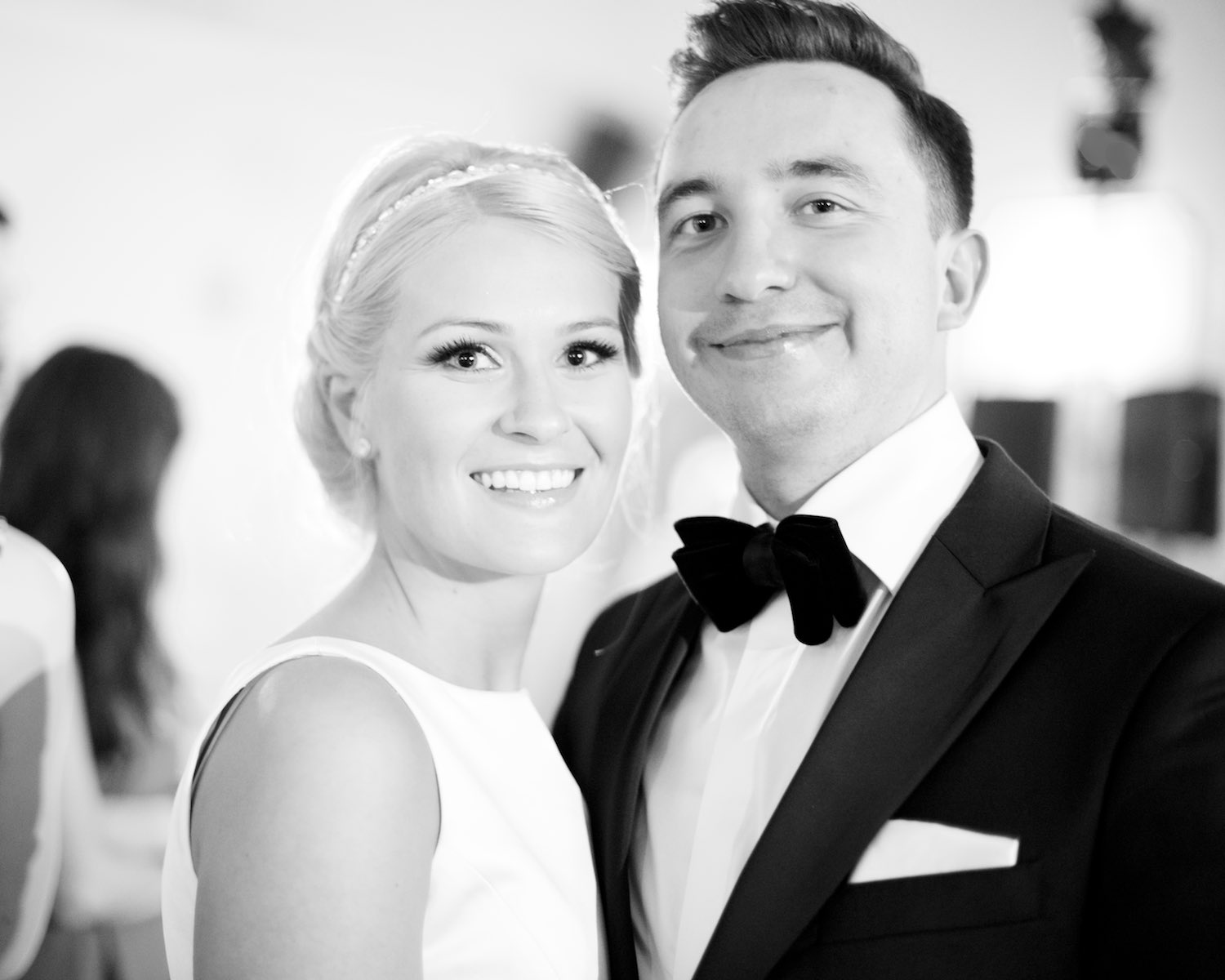 polish-wedding-michal-pfeil-32.jpg