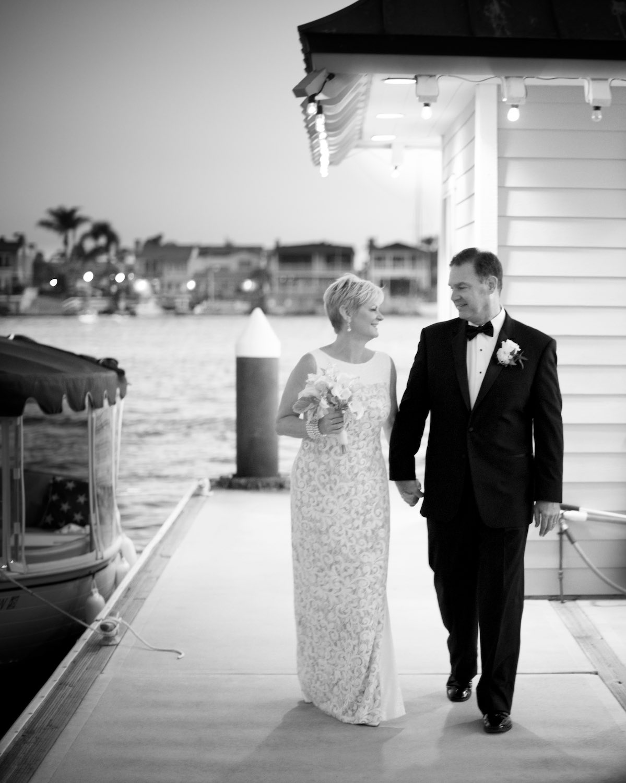 balbo-bay-wedding-michal-pfeil-04.jpg