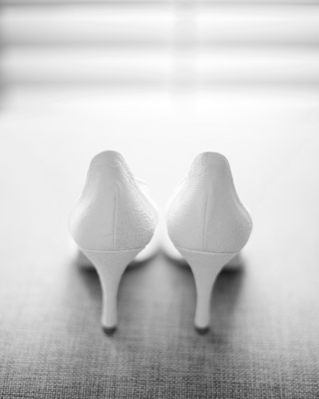 balbo-bay-wedding-michal-pfeil-06.jpg