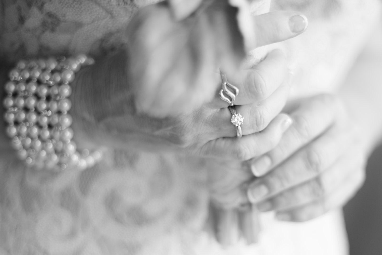balbo-bay-wedding-michal-pfeil-14.jpg