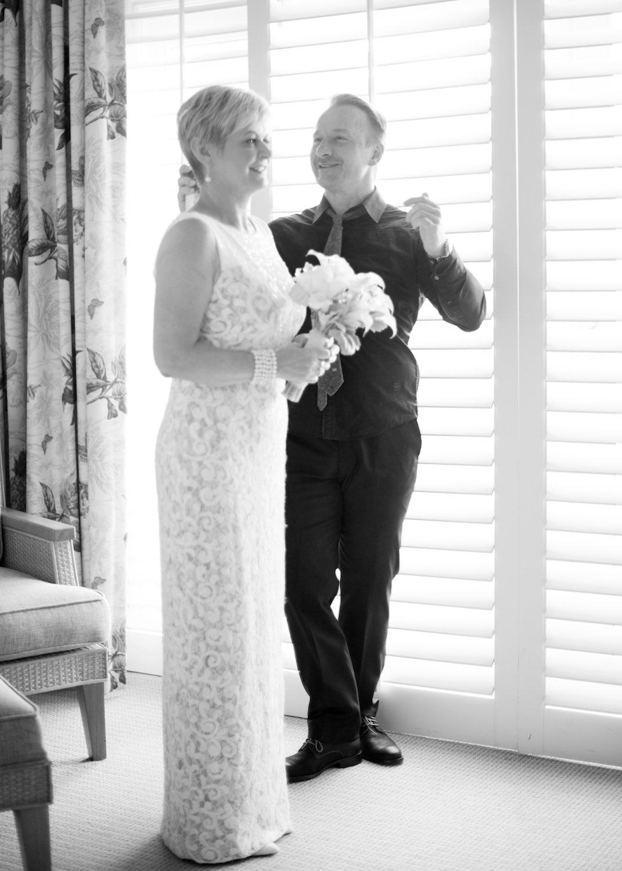 balbo-bay-wedding-michal-pfeil-16.jpg