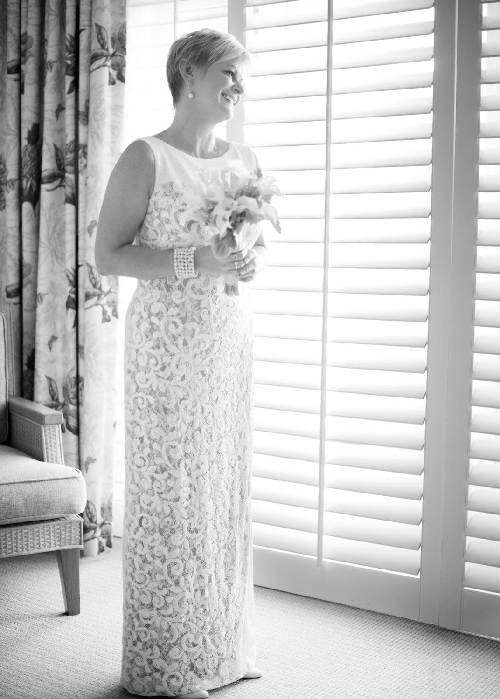 balbo-bay-wedding-michal-pfeil-18.jpg
