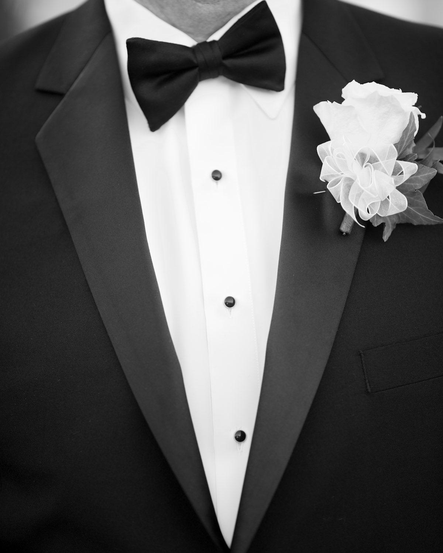 balbo-bay-wedding-michal-pfeil-20.jpg