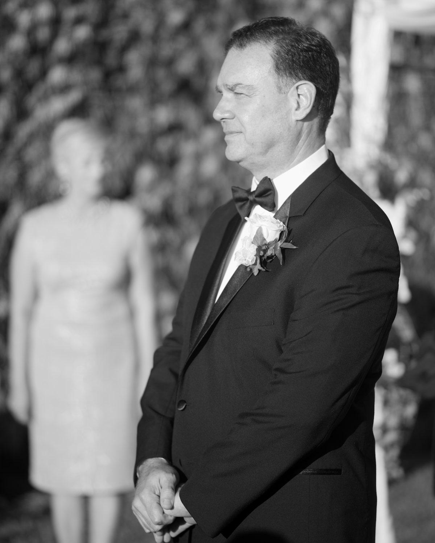 balbo-bay-wedding-michal-pfeil-24.jpg