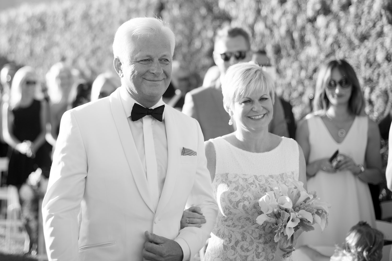 balbo-bay-wedding-michal-pfeil-25.jpg