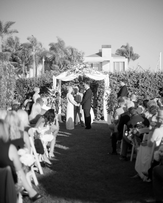 balbo-bay-wedding-michal-pfeil-26.jpg