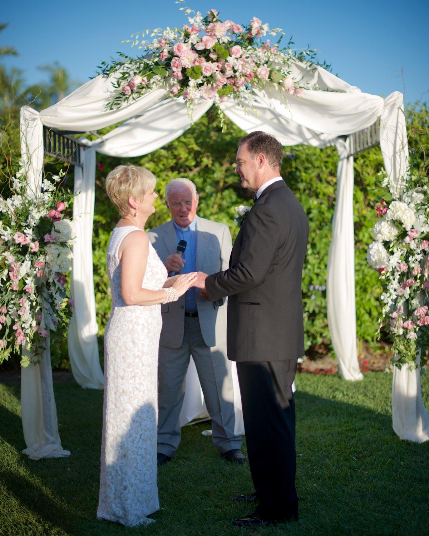 balbo-bay-wedding-michal-pfeil-28.jpg