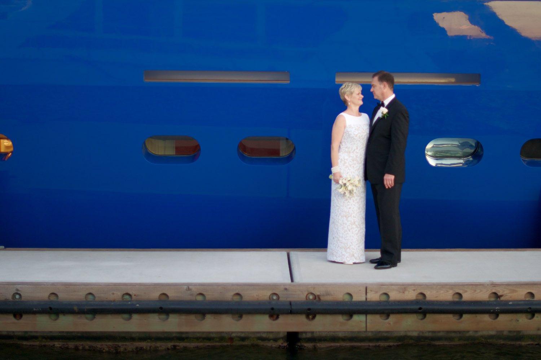 balbo-bay-wedding-michal-pfeil-31.jpg