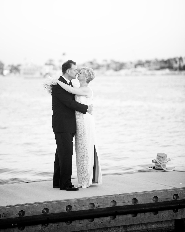 balbo-bay-wedding-michal-pfeil-33.jpg
