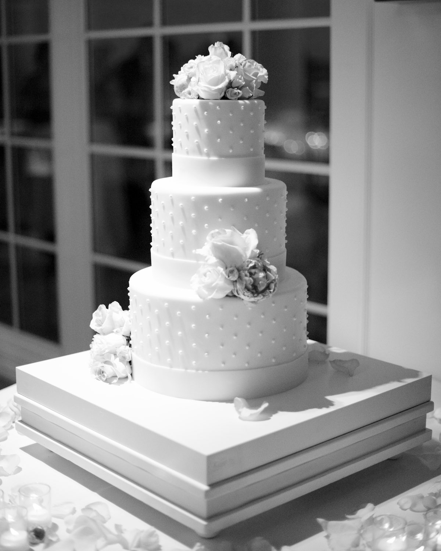 balbo-bay-wedding-michal-pfeil-34.jpg