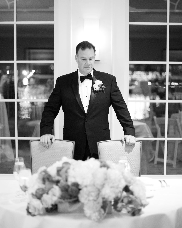 balbo-bay-wedding-michal-pfeil-35.jpg