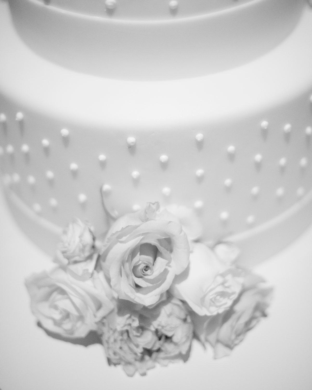 balbo-bay-wedding-michal-pfeil-37.jpg