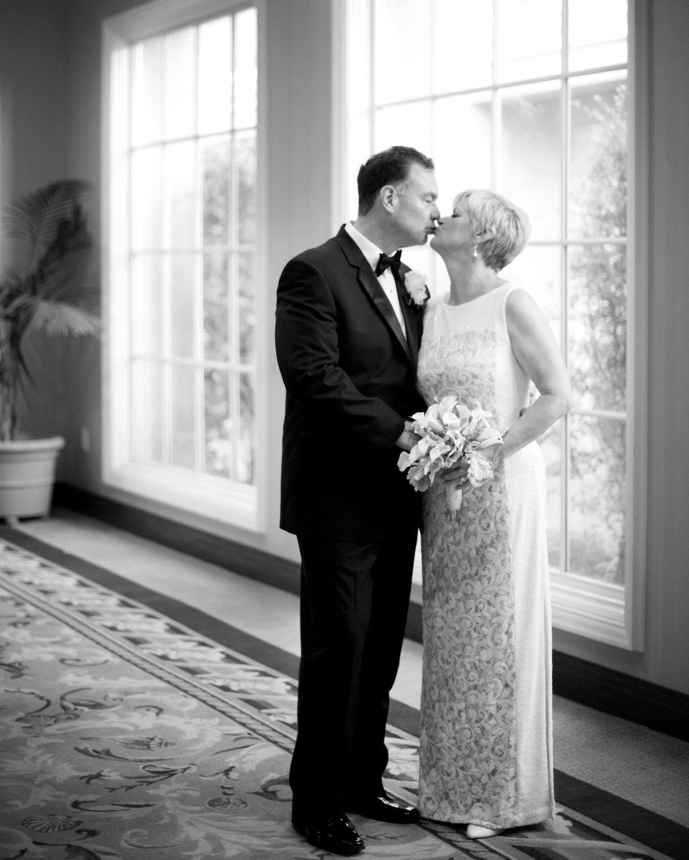 balbo-bay-wedding-michal-pfeil-36.jpg