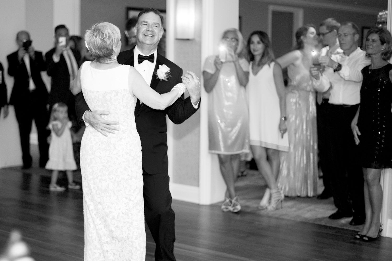 balbo-bay-wedding-michal-pfeil-38.jpg