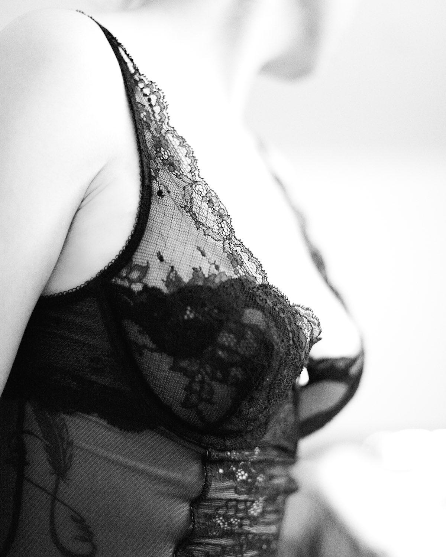 lingerie-michal-pfeil-04.jpg