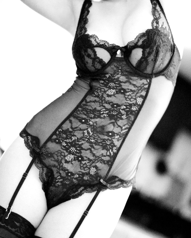 lingerie-michal-pfeil-05.jpg