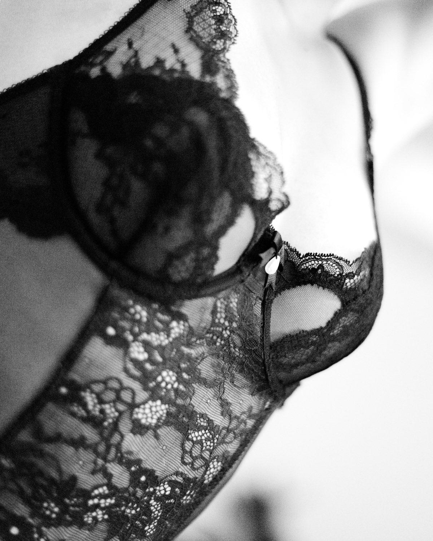 lingerie-michal-pfeil-12.jpg