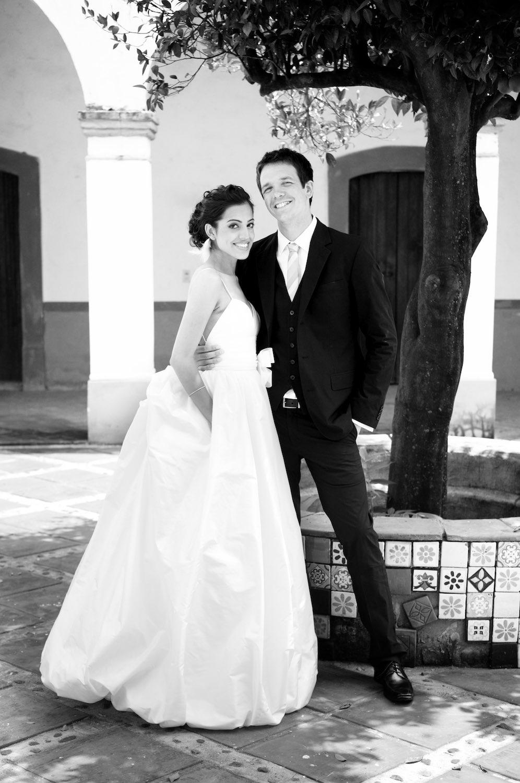 weddings-michal-pfeil-02.jpg