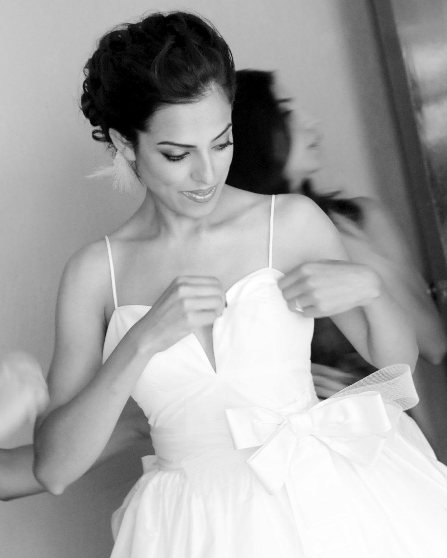 weddings-michal-pfeil-03.jpg