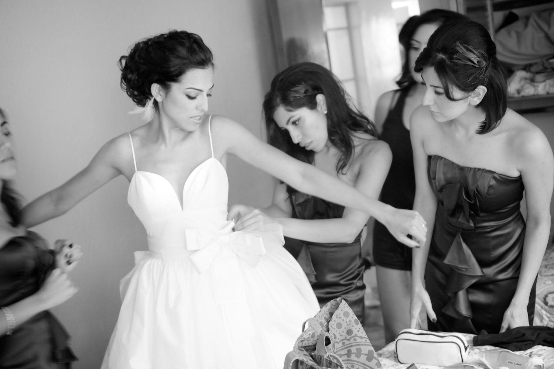weddings-michal-pfeil-04.jpg