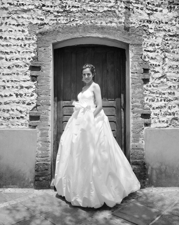 weddings-michal-pfeil-07.jpg
