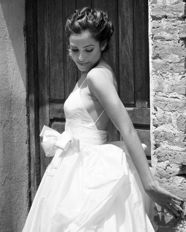 weddings-michal-pfeil-08.jpg