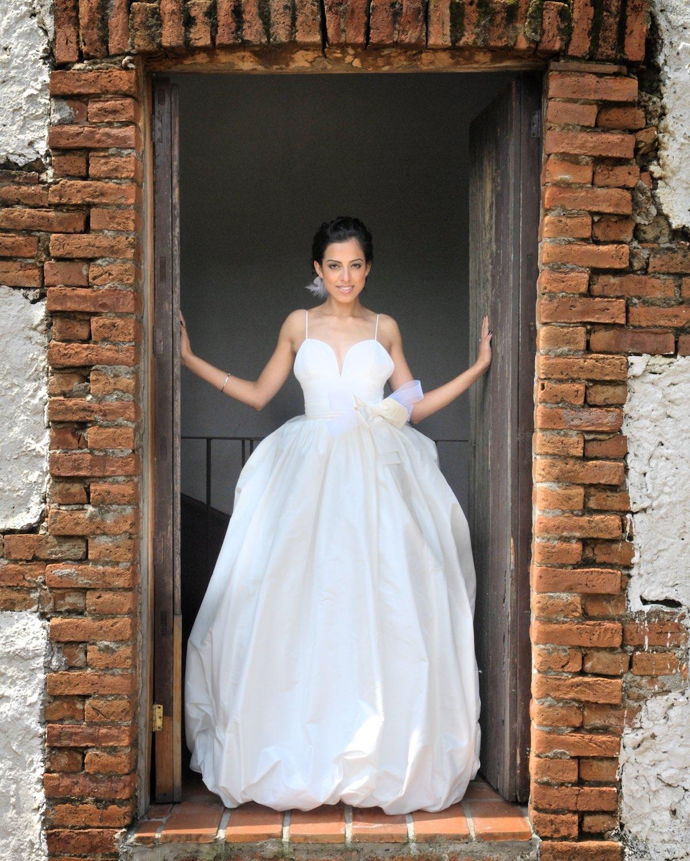 weddings-michal-pfeil-10.jpg